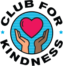 Club for Kindness